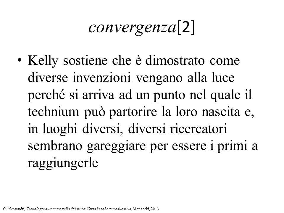 convergenza[2]